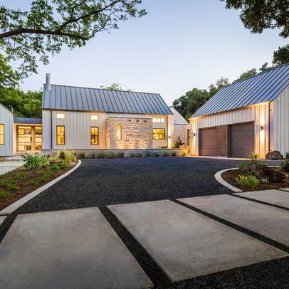Blue Bonnet Dream Homes