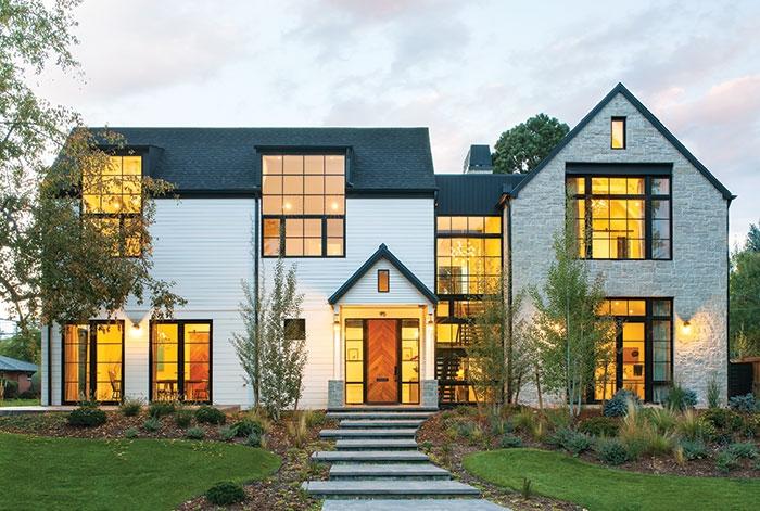 This-Spacious-Modern-Farmhouse-is-a-Forever-Home-fce29b73